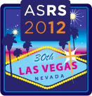 The American Society of Retina Specialists